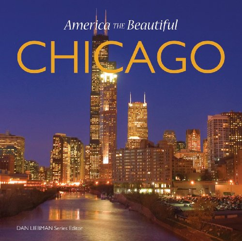 America the Beautiful: Chicago