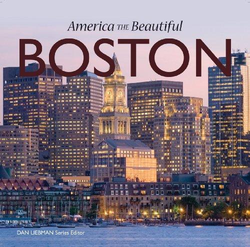 Boston (America the Beautiful)