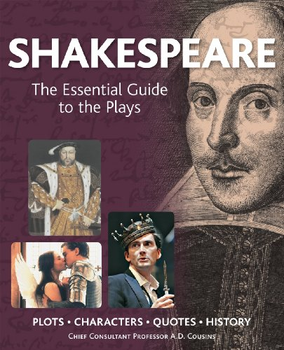 the shakespeare plays Get an answer for 'where were shakespeare's plays performed' and find homework help for other william shakespeare questions at enotes.