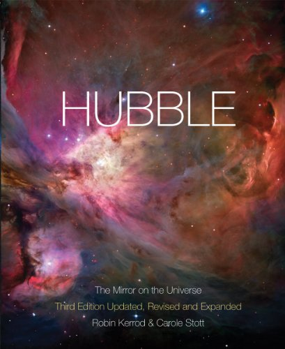 9781554079728: Hubble: The Mirror on the Universe