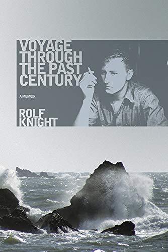 9781554200689: Voyage Through the Past Century