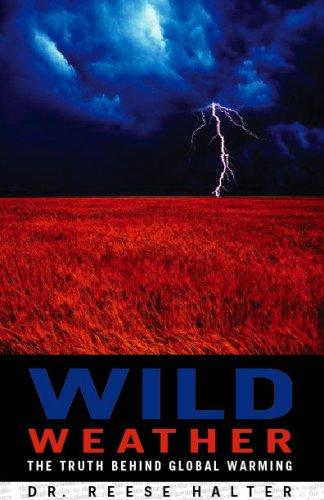 9781554395323: Wild Weather