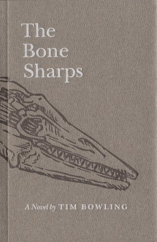 The Bone Sharps