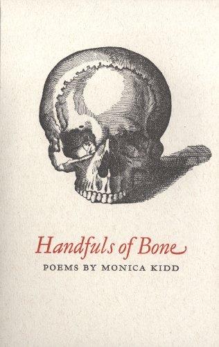 9781554471140: Handfuls of Bone