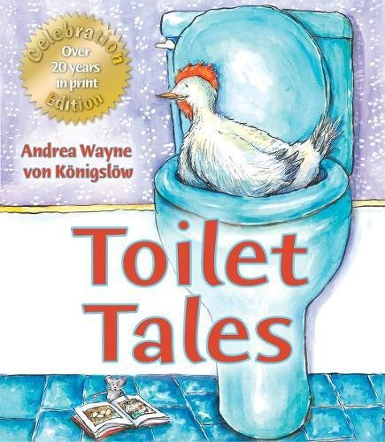 9781554511310: Toilet Tales