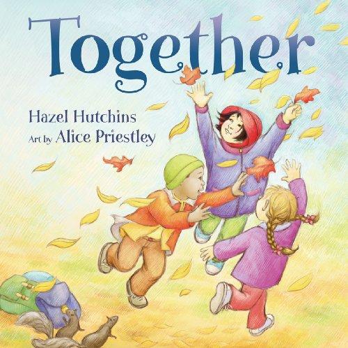 9781554512072: Together