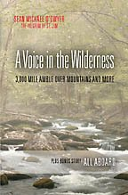 9781554525379: A Voice in the Wilderness
