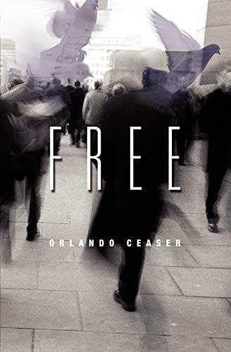9781554528318: Free