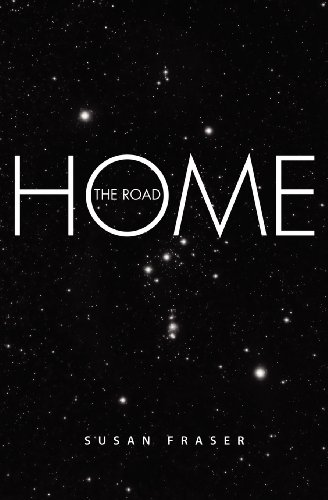 9781554528592: The Road Home