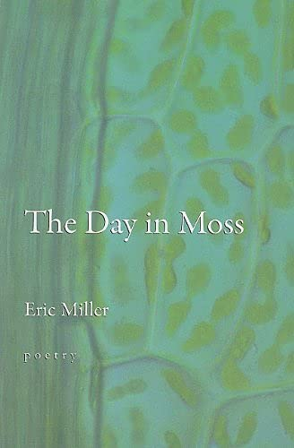 9781554550845: The Day in Moss