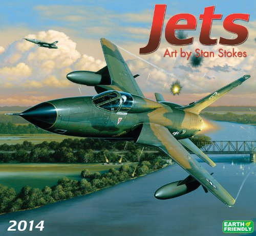 9781554566938: 2014 Jets Deluxe Wall