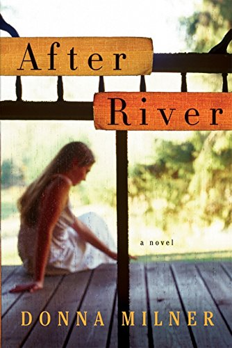 9781554680498: After River