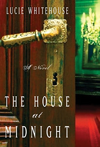 9781554681655: The House At Midnight