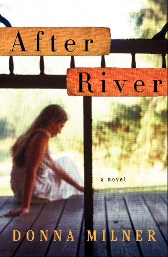 9781554681662: After River