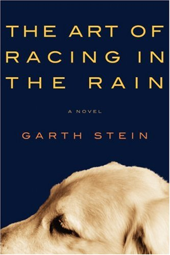 9781554681723: The Art of Racing in the Rain