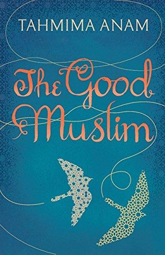 9781554682096: Good Muslim