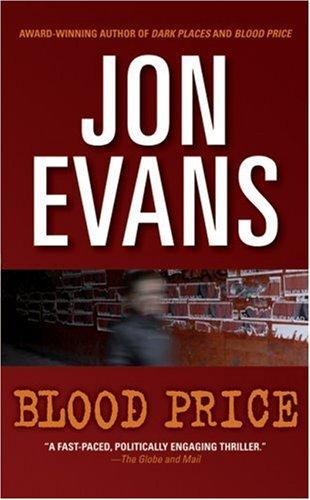 9781554682133: Blood Price
