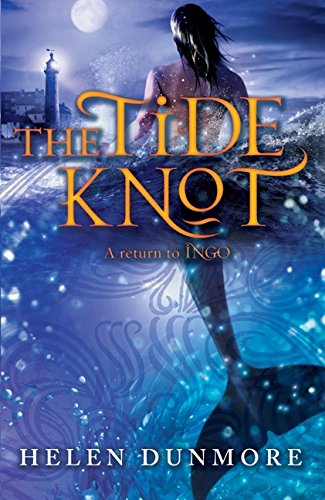 9781554682881: The Tide Knot