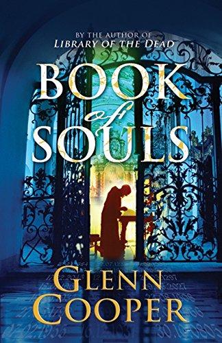 9781554683116: Book of Souls