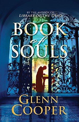 9781554683123: Book Of Souls
