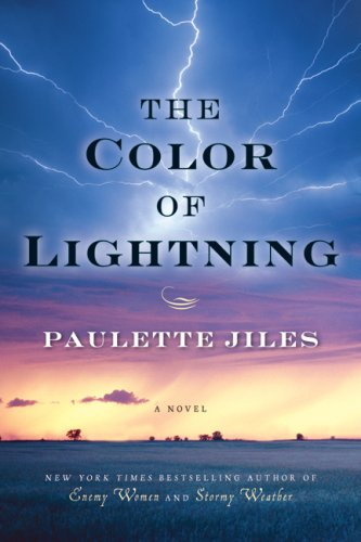9781554683178: The Color of Lightning