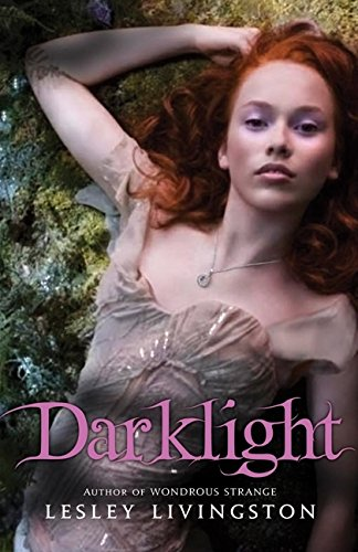 9781554683451: Darklight