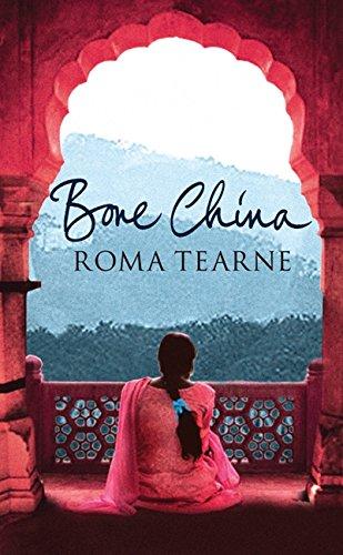 9781554684168: Bone China