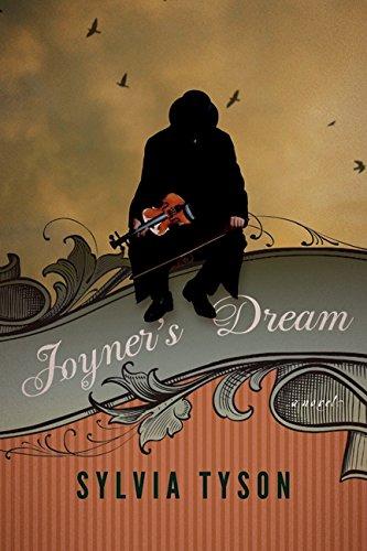 9781554684953: Joyner's Dream