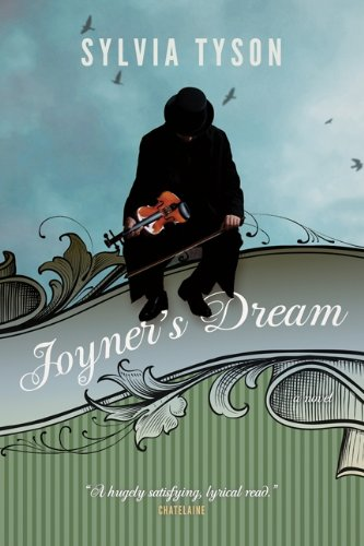 9781554684960: Joyner's Dream: A Novel