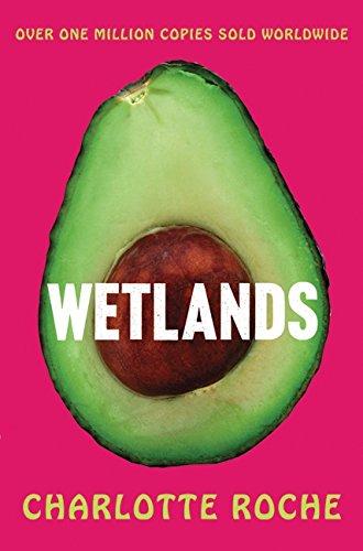 9781554685059: Wetlands