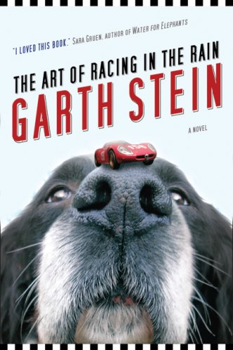 9781554685271: The Art of Racing In the Rain