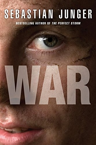 Stock image for War for sale by HPB-Emerald