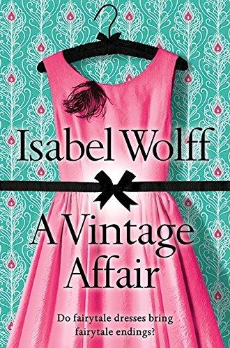 9781554685851: A Vintage Affair