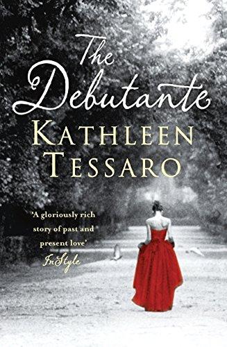 The Debutante: Kathleen Tessaro