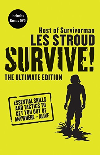 Survive! Ultimate Edition