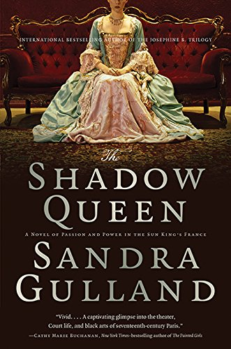 9781554687824: The Shadow Queen