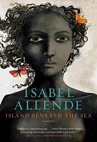 9781554688098: Island Beneath The Sea