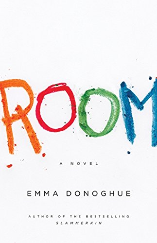 Room by Emma Donoghue, Signed - AbeBooks