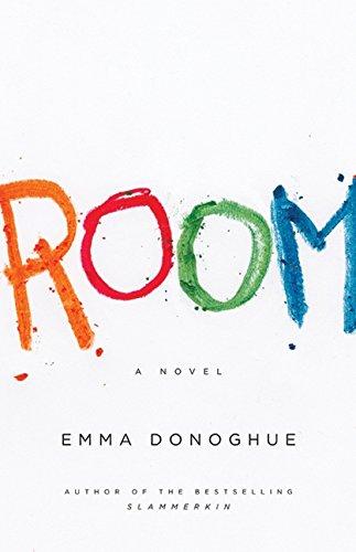 Room: Donoghue, Emma