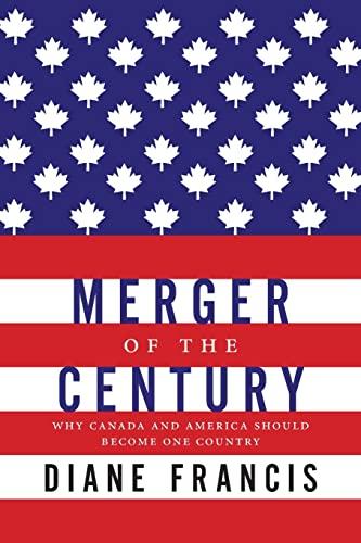 9781554688760: Merger Of The Century