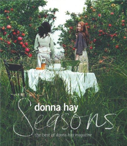 9781554689064: Seasons [Paperback]