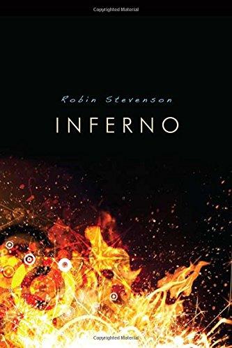 9781554690770: Inferno