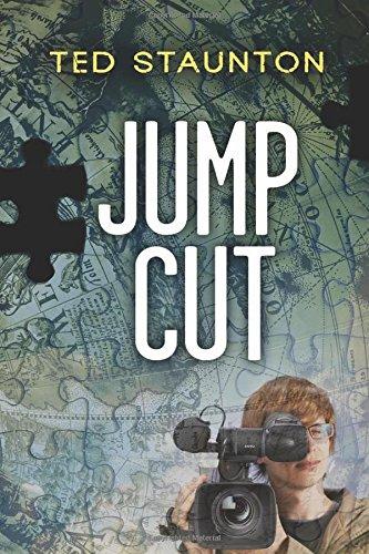 9781554699476: Jump Cut (Seven (the series))