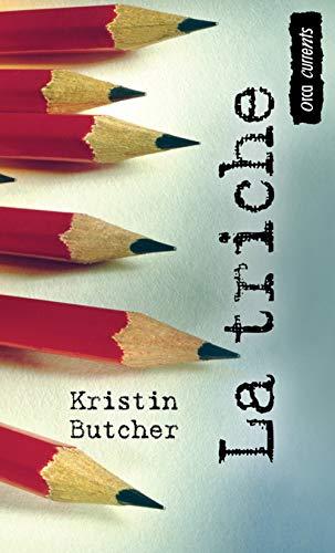 La triche: (Cheat) (French Edition): Kristin Butcher