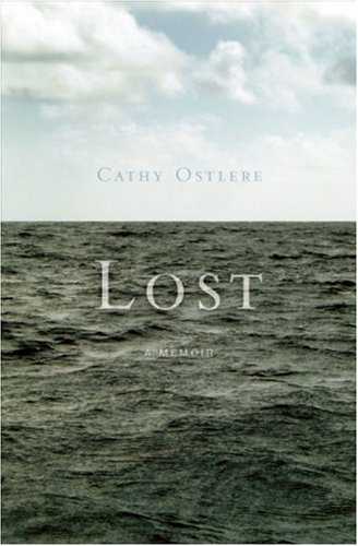 Lost: Ostlere, Cathy