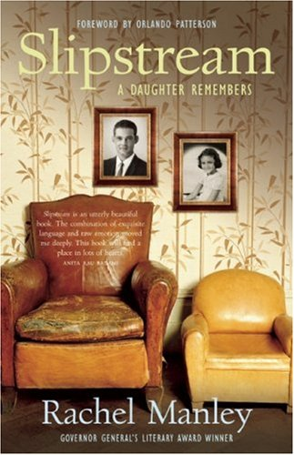 9781554700516: Slipstream: A Daughter Remembers