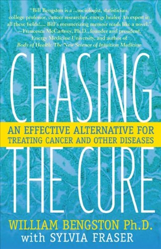 9781554702534: Chasing the Cure