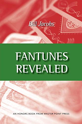 9781554947652: Fantunes Revealed