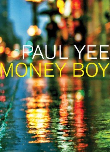 9781554980932: Money Boy