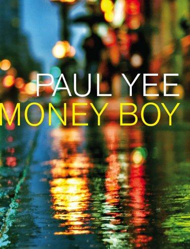 9781554980949: Money Boy